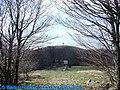Monte Beigua - panoramio - Stefano Mazzone (5).jpg