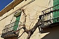 Monteagudo de las Vicarias - 018 (32317343107).jpg
