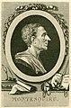 Montesquieu (Gravure NYPL) 2.jpg