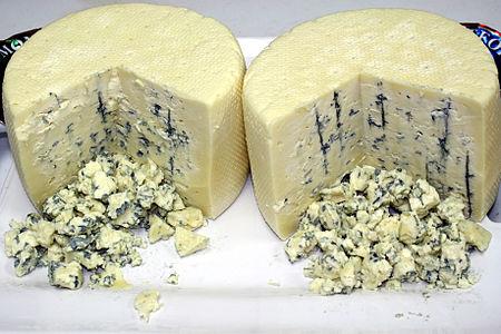 Montforte Blue Cheese.jpg
