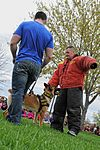 Month of Military Child MWD demonstration 150414-F-OH119-485.jpg