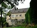 Montignac (24) Coulonges côté sud-ouest.jpg