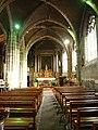 Montluçon-FR-03-église Notre-Dame-intérieur-a1.jpg