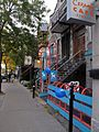 Montréal rue St-Denis 376 (8212694703).jpg