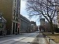 Montreal (33452125956).jpg