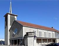 Montreux-Château, Église Notre-Dame-de-la-Paix 1.jpg