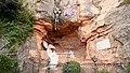 Montserrat 7 - panoramio.jpg