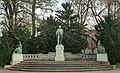 Monument à Goethe (Strasbourg) 02 fused.jpg