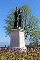 Monument Dessaix Thonon Bains 11.jpg