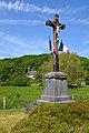 Monument aux morts du Brévedent.jpg