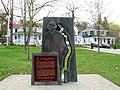 Monument d`Alexander Galt - panoramio.jpg