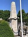 Monument morts Île St Denis 12.jpg