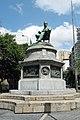 Monumento a José de Alencar.jpg