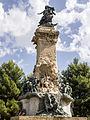 Monumento a Los Sitios-Zaragoza - P8115778.jpg