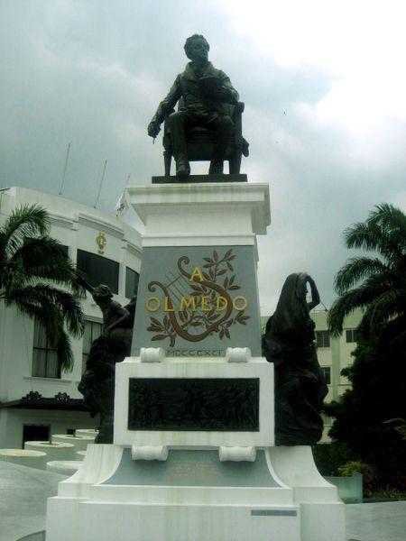 File:Monumento a Olmedo.JPG