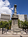 Monumento al Justiciazgo - P8136036.jpg