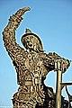 Monumento aos Bombeiros - Almodôvar - Portugal (19775918750).jpg