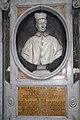 Monumento funebre del cardinale Enrico Noris.jpg