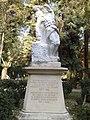 Monumentul ostasilor francezi.jpg