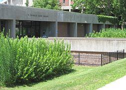 Moon-Library-SUNY-ESF-July-2014.jpg