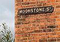 Moonstone Street, Belfast (2) - geograph.org.uk - 764286.jpg