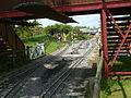 Moors Valley railway - geograph.org.uk - 10650.jpg