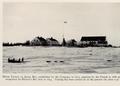 Moose Factory, a Hudson's Bay Company post on Hudson's Bay.png