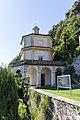 Morcote - Oratorio di Sant'Antonio di Padova 20160627-01.jpg