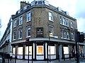 Morley Gallery, Lambeth, SE1 (3342628228).jpg