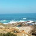Morning sea at Morocco.png