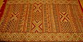Moroccan Carpet (4803947007).jpg