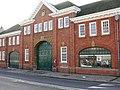 Morris garage, Longwall Street, Oxford.jpg