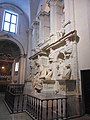 Mosè di Michelangelo 14.jpg