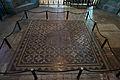 Mosaique romaine 4808.JPG