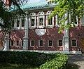 Moscou Monastère de Novodevichy (31).JPG