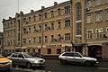 Moscow, Bolshaya Serpukhovskaya 32 in April 2016 (1).jpg