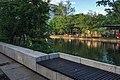 Moscow, Goncharovsky park (31206797342).jpg