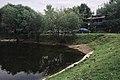 Moscow, Koptevsky Pond (20626533033).jpg