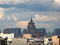 Moscow (4102724017).jpg