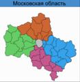 Moscow Oblast Regions ru.png