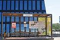 Moscow Skolkovo innovation center Bol'shoj bul'var Skolteh 20180602 088.jpg