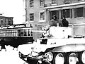 Moscow Strikes Back 12-19 snow-camouflaged tank drives to fight.jpg