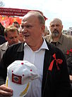 Moscow rally 1 May 2012 10.JPG