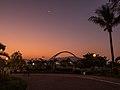 Moses Mabhida Stadium, Durban, KwaZulu-Natal, South Africa (20487317346).jpg