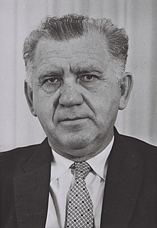 Moshe Baram