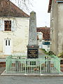 Mosnay-FR-36-monument aux morts-1.jpg