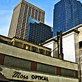 Moss Optical (2642916042).jpg