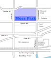 Moss Park map.PNG