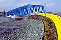 Most Brdowski, Szczecin - panoramio.jpg