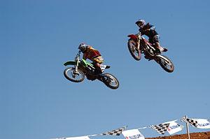 7f8636ff3ca03 Motocross – Wikipédia